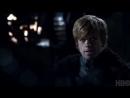 Промо Ссылка на 1 сезон 4 серия - Игра престолов / Game of Thrones