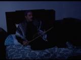 Bab.El.Hara.S01.EP11.x264.AC3.ArabScene