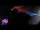 Клип из фильма Искушение замужней женщины - 360P