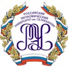 """Оренбургский филиал """"РЭУ им. Г. В. Плеханова"""""""