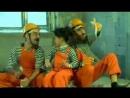 Lidushik - Poqreri Ashkharh (Kids World)-Official Music Video