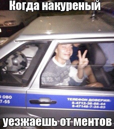 OUhMEPQTp Y - Колеса с «клубникой»