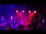 The Veer Union - Borderline live 2016