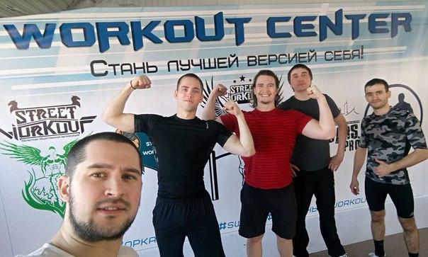 Андрей Воронов   ВКонтакте