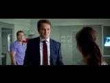 ---Terminator- Genisys Official Trailer #2 (2015) - Arnold Schwarzenegger Movie HD - YouTube