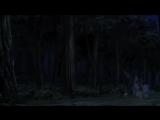 Comet Lucifer 7 серия русская озвучка Zunder  Комета Люцифера 07 БЕЗ РЕКЛАМЫ!!!!