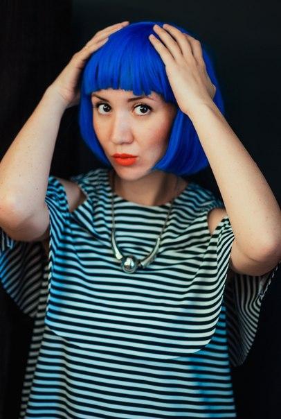 фото из альбома Лили Исхаковой №7