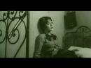 «Красная площадь. Два рассказа о рабоче-крестьянской армии» 1970 — песня Филибер
