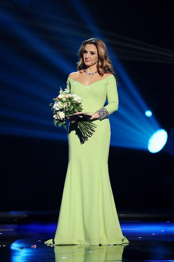 Оксана Марченко, Киев - фото №5