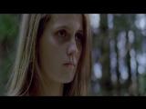 Йорген Анна = любовь 2011 детектив, семейный
