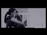 Kelajak guruhi - Ona (HD Klip) » FAYZFM.UZ - На шаг впереди