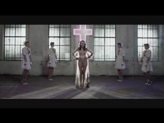 Tamta - Unloved (Official Video)