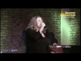 Катя Огонек - Глупенький