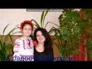 «jhh» под музыку Олеся Астапова [mp3crazy] - С Днём Рождения!.
