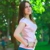 Nelli Mamedova