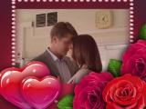 Сломанные судьбы - Вера и Дмитрий.