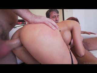 Britney Amber [HD 720, all sex, ANAL, DP, big ass].mp4