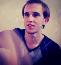 Андрей Тютиков