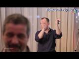 Ярослав Сумишевский - Не плачь (Песня моряка)(субтитры).avi