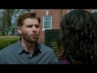 Под куполом 3 сезон 1 серия онлайн