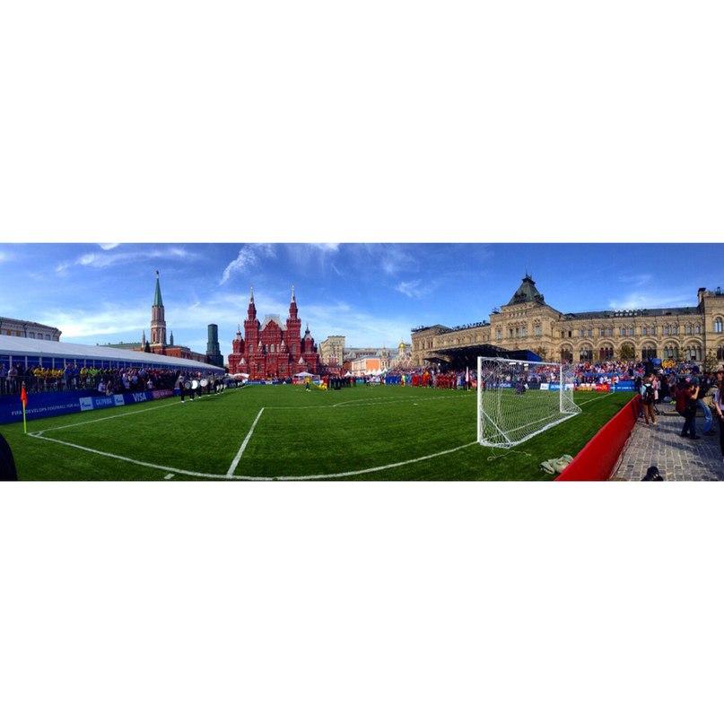 Артем Костюнёв | Москва