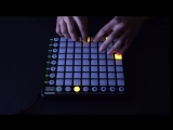 M4SONIC - Weapon (Live Launchpad Mashup)