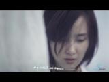 [RUS KARA] Done Here - Taru ft. Zitten