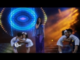 Shahzoda va Shohruhxon - Ozbekiston   Шахзода ва Шохруххон - Узбекистон (music version)