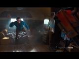 Эш против Зловещих мертвецов ⁄ Ash vs Evil Dead (2015) Русский трейлер (Сезон 1)
