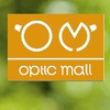 Optic Mall