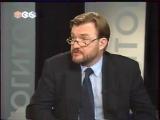 staroetv.su Итоги (ТВ6, 11.09.2001) Теракты в США