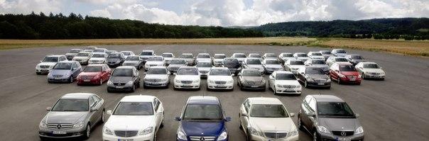 Как пригнать авто самому из японии