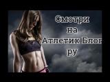 Шевели ластами! / Sammy's avonturen: De geheime doorgang 2010 смотреть онлайн бесплатно в хорошем качестве HD 720