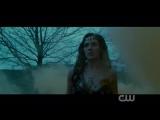Чудо женщина первый взгляд на фильм (2017)