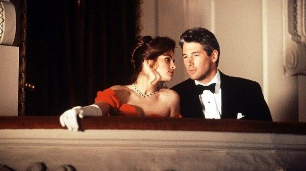 Лучшие фильмы о любви. Приятного просмотра!