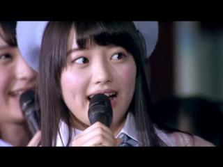 [BDRip] AKB48 Group Harucon in Saitama Super Arena ~Omoide wa Zenbu Koko ni Sutete Ike!~Disc 2 HKT48 Only