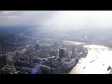 Oxxxymiron — Лондонград (Паблик