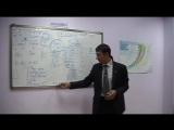 Роман Крафт Презентация Возможности в Орифлэйм (ВВО)