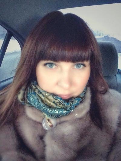 Ирэна Железова-Терехова