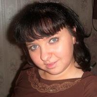 Ольга Котякова