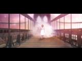The Rasmus ft. Anette Olzon - October & April (The Attick vs. Ricky Sixx Mixshow Edit)