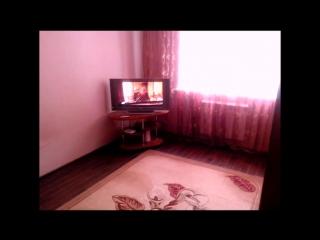Квартира на сутки Ставрополь | Сдаю квартиру посуточно или на ночь в Ставрополе тел.8-988-112-1777