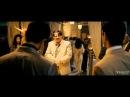 Двойник дьявола. Русский трейлер '2011' The Devil's Double. HD