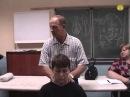 Все головные боли это нарушение кровоснабжения Метод Огулова А Т 8 15
