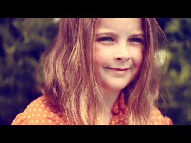 Asa - Leave The Light On (Stumbleine Remix) unofficial video