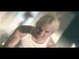The Rasmus - It's Your Night