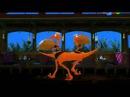поезд динозавров песня 5
