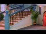 Hum Tumhare Hai Sanam Full Hindi Movie - Shahrukh Khan Madhuri Dixit