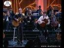 Гори, гори, моя звезда - Александр Малинин, Романсы, 2007 / A.Malinin, Shine, shine, my Star