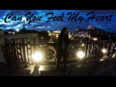 CAN YOU FEEL MY HEART by Sergey Yakovlev Olga Redoran Bring Me The Horizon Cover